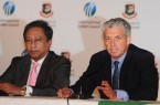 With the Bangladesh Cricket Board (BCB) accepting revised proposals for the restructure of the ICC after securing the assurance that their Test status will not be revoked