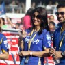 The IPL franchises feel that having clarity on the venue would help in planning the composition of their teams.