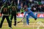 Virat+Kohli+India+v+Pakistan+Asia+Cup+2014