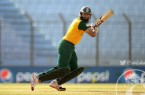 Hashim+Amla+New+Zealand+v+South+Africa+WT20+2014