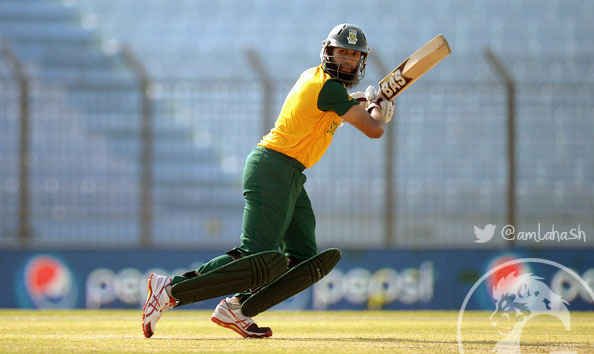 Trio of problems for South Africa to ponder