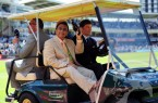 India's-Supreme-Court-recommended-on-Thursday-that-batting-legend-Sunil-Gavaskar-step-in-as-head-of-the-country's-cricket-board-and-banned-two-teams-from-this-year's-IPL-over-their-role-in-a-betting-scandal