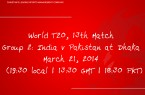 Pakistan_Vs_India_Global_Athlete_Management_Experts_Match_Preview_WT20_2014