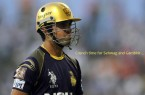 Crunch-time-for-Sehwag-and-Gambhir