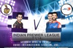 Kolkata-Knight-Riders-v-Delhi-Daredevils-at-Dubai-(DSC)---The-Preview