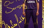 Kolkata_Knight_Riders_IPL_7_UAE_First_Leg_2014