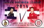Kolkata_Knight_Riders_Kings_XI_Punjab_IPL_2014_Match_15