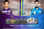 Kolkata_Knight_Riders_Mumbai_Indians_IPL_2014_Match_01