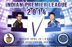 Kolkata_Knight_Riders_Rajasthan_Royals_IPL_2014_Match_19