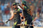 Shahid+Afridi+Pakistan+v+Australia+ICC+WorldT20+2014
