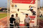 Shoaib_Akhtar_Interview_Doha_Sports_Club_Qatar_2014