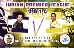 Kolkata_Knight_Riders_Chennai_Super_Kings_IPL_2014_Match_21