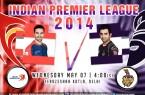 Kolkata_Knight_Riders_Delhi_Daredevils_IPL_2014_Match_28