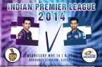 Kolkata_Knight_Riders_Mumbai_Indians_IPL_2014_Match_40