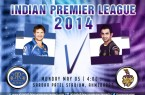 Kolkata_Knight_Riders_Rajasthan_Royals_IPL_2014_Match_25