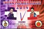 Kolkata_Knight_Riders_Royal_Challengers_Bangalore_IPL_2014_Match_49