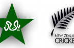 Pakistan-vs-New-Zealand