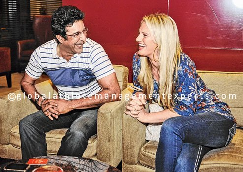 Wasim_Akram_Shaniera_Akram_Telegraph_Interview_4