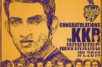 Congratulations_To_KKR_For_IPL_2014_From_Global_Athlete_Management_Experts
