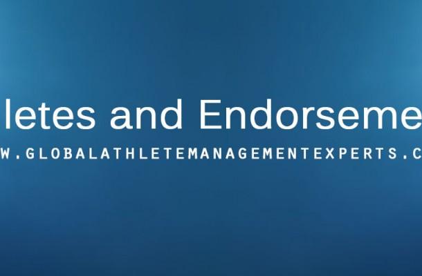 Global_Athlete_Management_Experts_Endorsements_Pakistan_June_2914