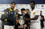As-Angelo-Mathews-and-Misbah-ul-Haq-look-across-their-battlements-in-Sri-Lanka,-they-may-meet-each-other's-gaze,-and-know-they-are-a-lot-alike
