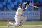 Misbah-ul-Haq-has-said-that-Pakistan-will-need-to-keep-a-check-on-Mahela-Jayawardene's-scoring-in-the-upcoming-two-match-Test-series-in-Sri-Lanka