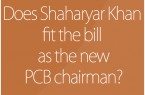 Shaharyar-Khan-has-been-named-chairman-of-the-PCB,-after-he-was-elected-unanimously-by-the-board-of-governors-at-a-special-meeting-in-Lahore-on-Monday