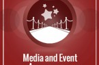 MediaAndAppearence
