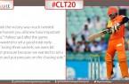 Mohammad_Hafeez_Lahore_Lions_CLT20_2014