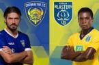 Chennaiyan_FC_Kerala_Blasters_FC_Match_Preview
