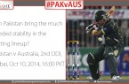 Pakistan_v_Australia_2nd_ODI_Dubai_Match_Preview_2014