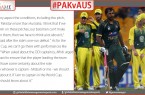 Shahid-Afridi,-Pakistan's-stand-in-captain,-has-said-that-the-side-cannot-go-to-the-World-Cup-on-the-back-of-performances-that-led-to-their-3-0-series-defeat-in-the-ODIs-against-Australia-in-the-UAE
