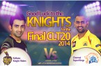 gud luck kk semi finals