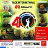 TACK-HUAWEI 4 Nations T20 Tournament 2014 by TAC-Kuwait