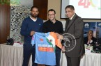 Huawei_TAC_Kuwait_T20_Tournament_2014_2