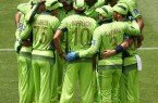 India+v+Pakistan+2015+ICC+Cricket+World+Cup+FpAeto8B7Dfl