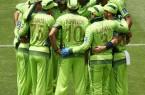 India+v+Pakistan+2015+ICC+Cricket+World+Cup+FpAeto8B7Dfl