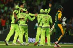 Mohammad+Irfan+South+Africa+v+Pakistan+2015+Globa+Athlete+Management+Experts