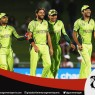 Why-a-ten-team-World-Cup-is-right-Aakash-Chopra