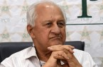PCB seeks clarification on India series in December
