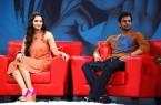 Sania-Mirza-US-Open-title-inspires-husband-Shoaib-Malik