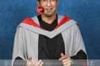 wasim-akram-university-of-central-lancashire-honorary-fellowship-2016