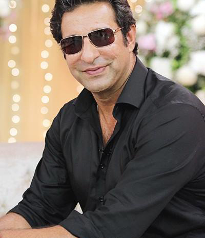Coach Arthur behind team's newfound confidence, says Wasim Akram