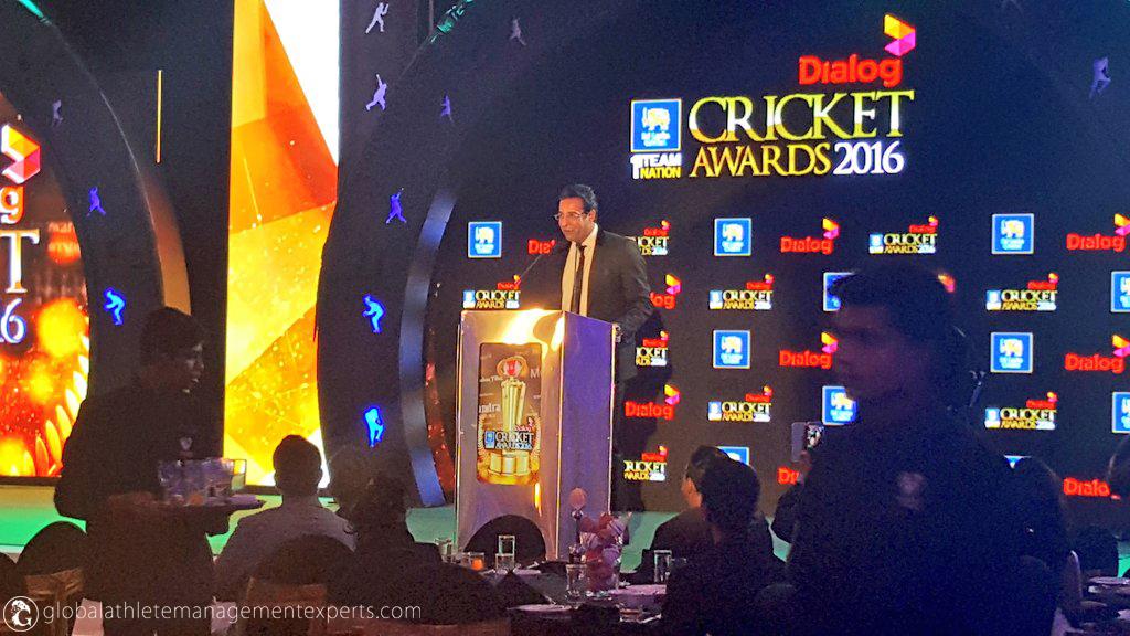 dialog-sri-lanka-cricket-awards-wasim-akram-1