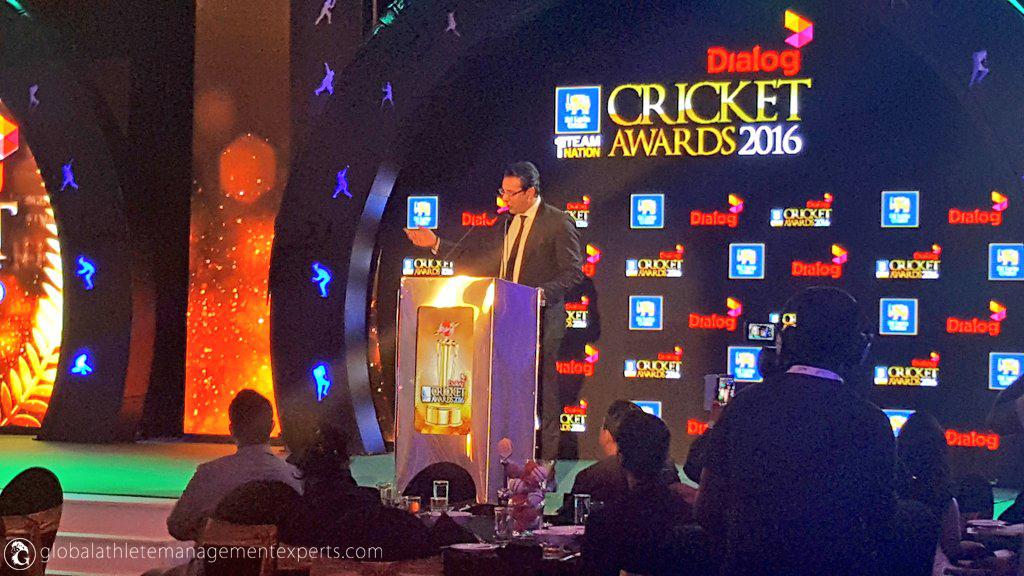 dialog-sri-lanka-cricket-awards-wasim-akram-2