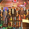 dialog-sri-lanka-cricket-awards-wasim-akram