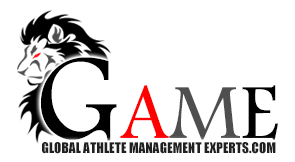 Global Athlete Management Experts (GAME)